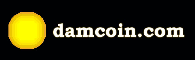 damcoin.com